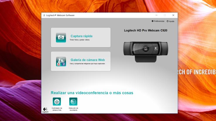 Captura de pantalla (24)